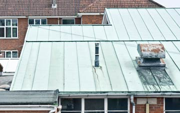 Wyng lead roofing costs